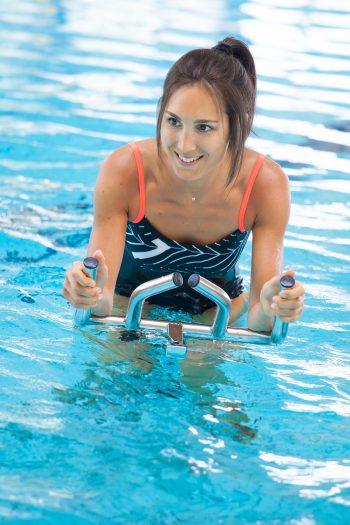 Aquabike 02