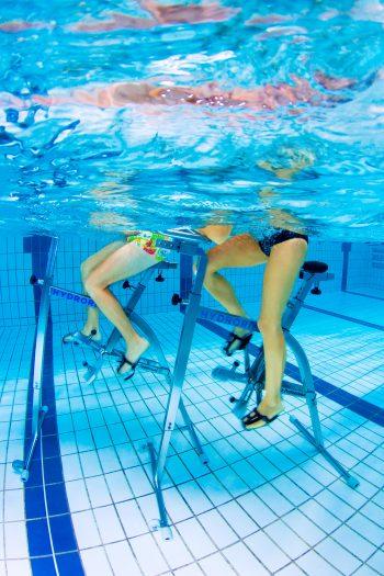 Aquabike 09