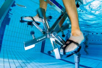 Aquabike 11