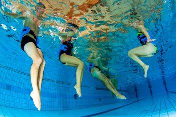 Aquatrio 01