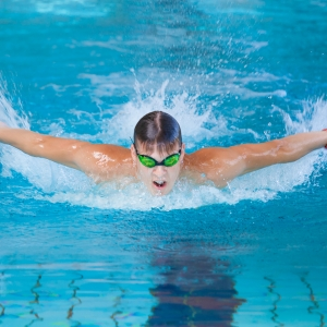 Natation-sportive-15_300x300_acf_cropped