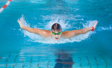 Natation-sportive-15_360x220_acf_cropped