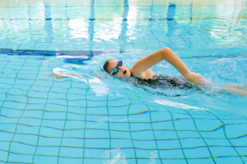 Ecole natation 02
