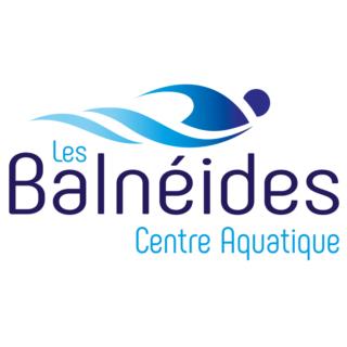 Logo-Balneides-carré-150-px_320x320_acf_cropped