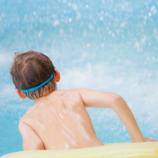 Jeux-enfants-petit-bassin-03_320x320_acf_cropped