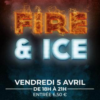 fireice-image_320x320_acf_cropped