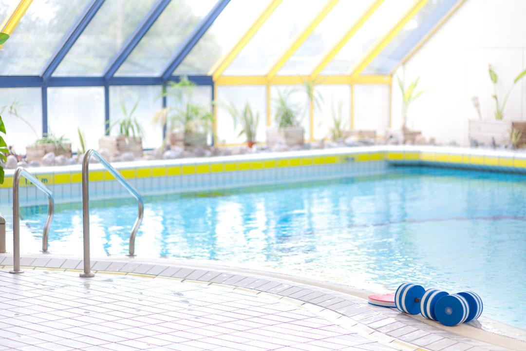 Ambiance bassins 079