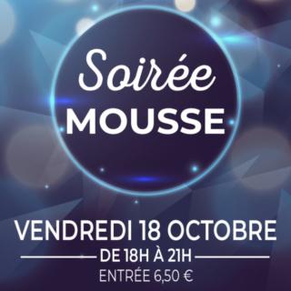 mousse-2019-e1570627526815_320x320_acf_cropped_320x320_acf_cropped