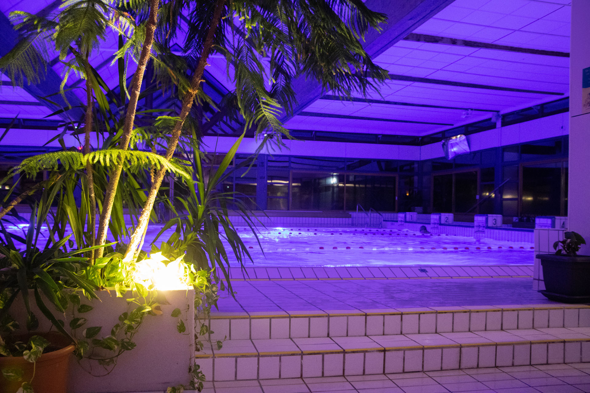 Grand bassin en blauve002
