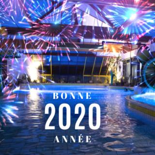 2020-année_320x320_acf_cropped_320x320_acf_cropped
