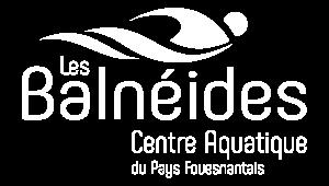 Logo Balneides