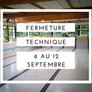 fermeture_320x320_acf_cropped